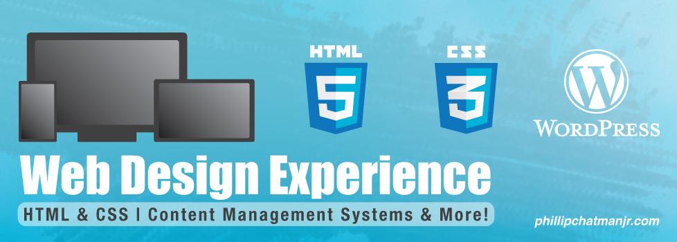 Web-design-promo-978-x-350