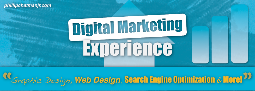 digital-marketing-promo-slide-978-x-350